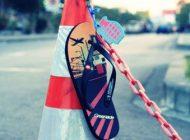 فواید و معایب کفش ها و دمپایی تابستانی