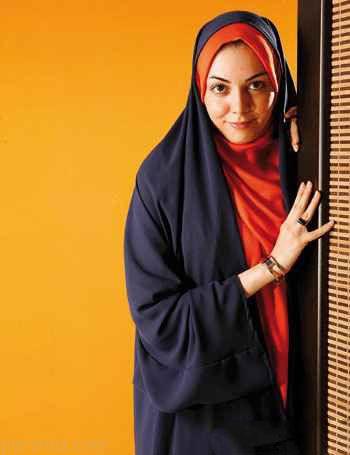 بازیگران زن ایرانی که ممنوع الکار هستند +عکس