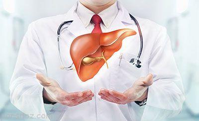 نکات مهم درباره بیماری التهاب کبد