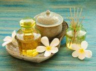 درباره خاصیت های مفید روغن گل پامچال