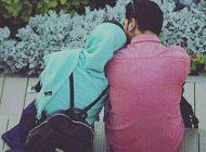 ناب ترین اس ام اس های عاشقانه رمانتیک