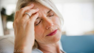بهترین توصیه ها برای درمان سردرد میگرنی