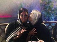 جدیدترین عکس های بازیگران ایرانی و ستاره ها (318)