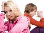 نحوه رفتار صحیح با شوهر درون گرا