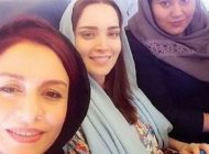 عکس های بازیگران و هنرمندان معروف ایران (308)