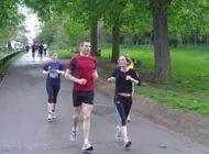 آیا ورزش در هوای گرم کالری بیشتری می سوزاند؟