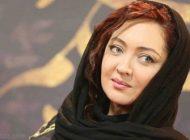 زنان پرقدرت سینمای ایران را بشناسید