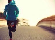توصیه های مهم قبل از ورزش دویدن