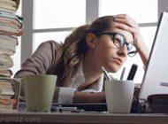 چگونه اعتیاد شدید به کار کردن را درمان کنیم؟