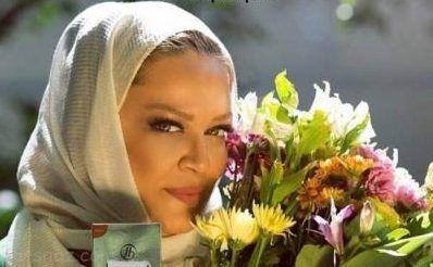 اظهار نظر جنجالی بهاره رهنما درباره ازدواج مجددش