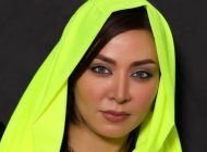 بیوگرافی فقیهه سلطانی در تولد 43 سالگی +عکس