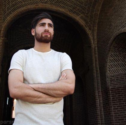 گفتگوی جالب با علیرضا جهانبخش لژیونر ایرانی