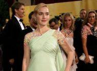 گران قیمت ترین لباس های بازیگران زن هالیوودی