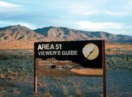 مخوف ترین مناطق ممنوع جهان را بشناسید