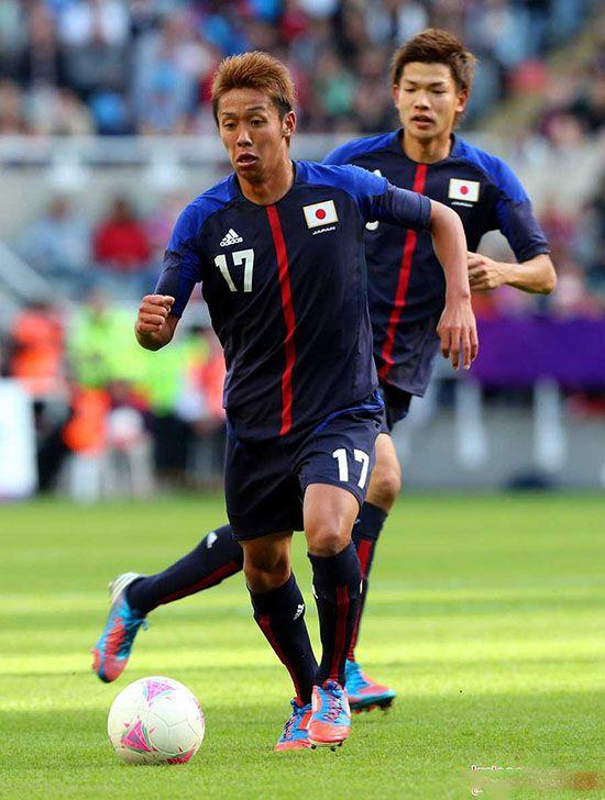 عجیب ترین ورزش های مورد علاقه ژاپنی ها