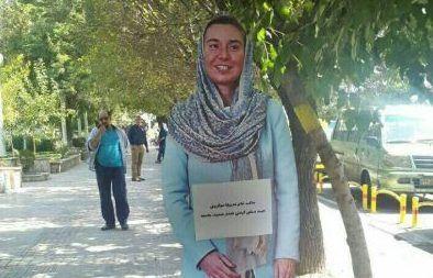 عکس های خنده دار و سوژه های داغ ایرانی (240)