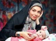 دستگیری آزاده نامداری به محض ورود به فرودگاه امام خمینی