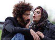 فیلم های سینمای ایران که تحریم شدند اما درخشیدند