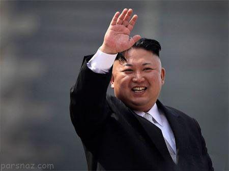 نکات خواندنی درباره کشور کره شمالی که نمی دانستید