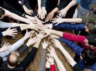 راه های موفقیت و پیشرفت در کارهای گروهی