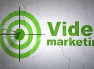 راه های موفقیت و اثربخشی در ویدیو مارکتینگ