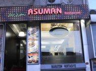 معرفی بهترین رستوران های ایرانی در استانبول