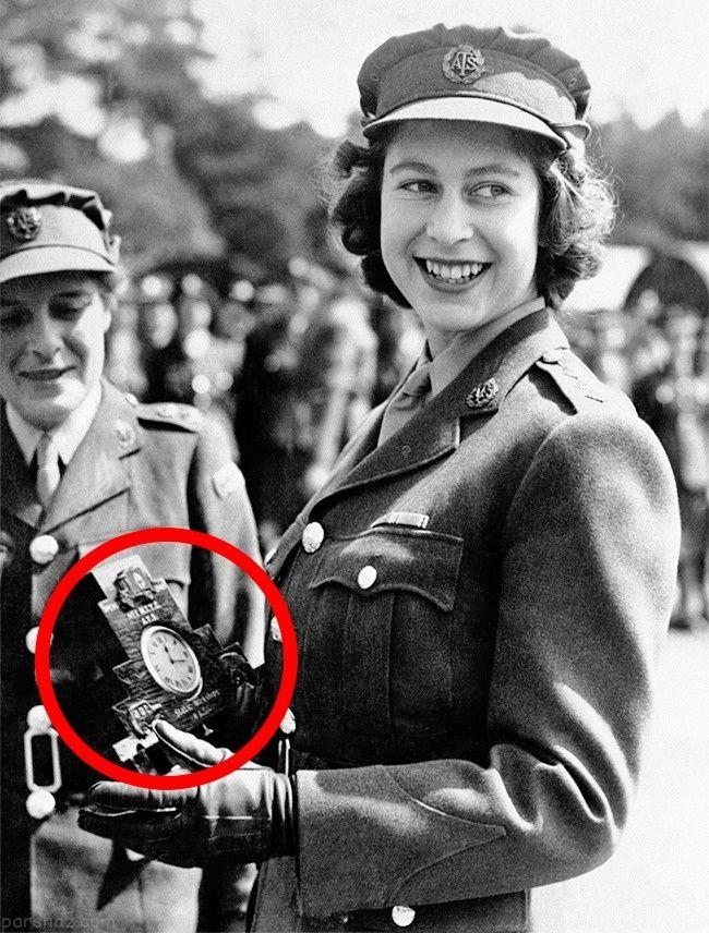 نکات جالب در مشهورترین عکس های تاریخی
