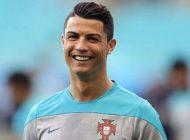 پرطرفدارترین ستاره های فوتبال در شبکه های اجتماعی