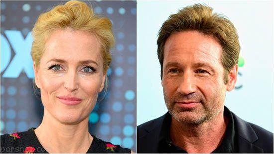 بالاتر بودن درآمد بازیگران مرد از زن در هالیوود