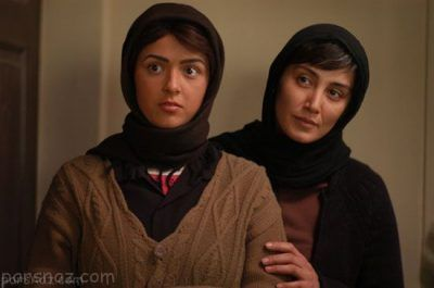 مهم ترین فیلم های ایرانی که با موضوع زنان ساخته شد