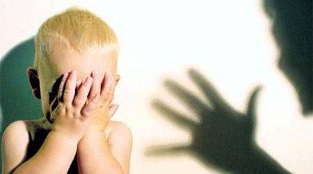 بهترین آموزش ها برای جلوگیری از کودک آزاری
