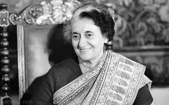 اولین زنان سیاستمدار جهان را بشناسید