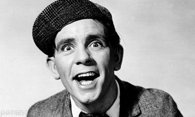 بازیگران فیلم های کمدی که تبدیل به اسطوره شدند