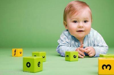 معرفی راهکارهایی برای تقویت مغز کودکان