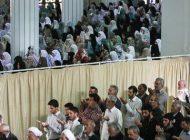 سنت های مردم چهار محال بختیاری در عید قربان