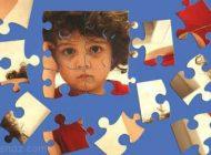 درباره بیماری اوتیسم و رفتار با این بیماران