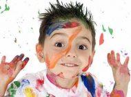 درمان بیش فعالی کودکان اختلال رفتاری رشد