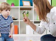 عوارض روانی منفی خشونت علیه کودکان