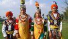 آداب و رسوم قبایل هندی که بسیار تعجب برانگیز است
