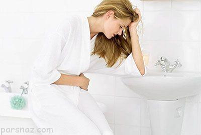 نکات مهم درباره بهداشت و جلوگیری از عفونت زنانه