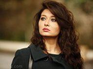 بازیگر مشهور ترکیه ای همبازی پرویز پرستویی شد