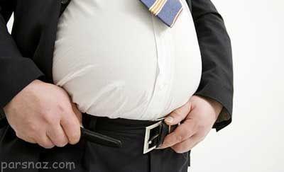 3 توصیه مهم درباره کاهش وزن که باید بدانید