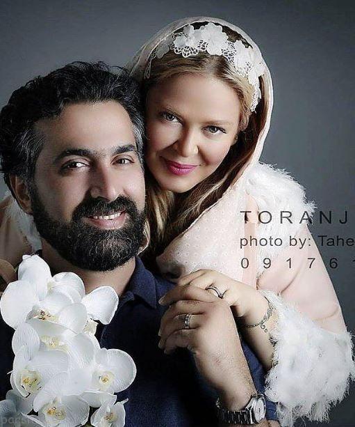 چهره هایی که ازدواج مجددشان جنجالی شدند
