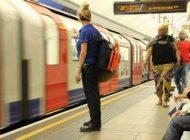 توصیه هایی برای سفر راحت و لذت بخش با قطار