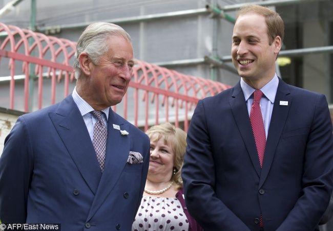 خانواده های سلطنتی انگلیس قوانین جالب و عجیب