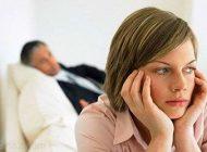 تاثیرات استرس در رابطه زناشویی همسران
