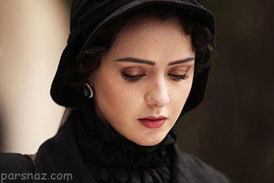 رواج بی غیرتی در سریال شهرزاد