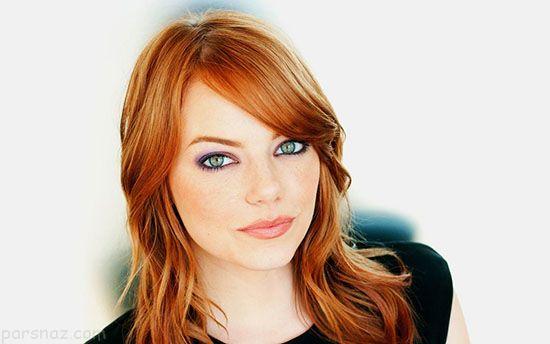 پردرآمدترین بازیگران زن جهان به انتخاب مجله فوربس