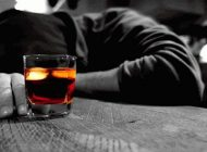 ضررهای جبران ناپذیر مصرف الکل را بدانید
