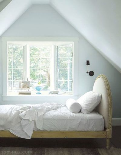 ترفندهای دکوراسیون برای ایجاد روشنایی در خانه
